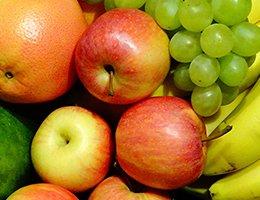 Fruit Op Kantoor : Een fruitmand bezorgen op kantoor is heel gemakkelijk werk info